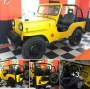 yellow jeep6